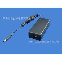 供应5V7A桌面式电源适配器 电压稳定 调整率低