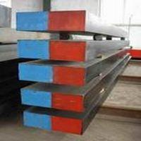 供应T12高碳工具钢 宝钢厂家直销T12工具钢价格优惠