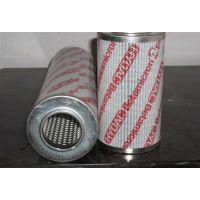 优质贺德克滤芯生产厂家-贺德克滤芯液压油滤芯-贺德克滤芯报价1300R