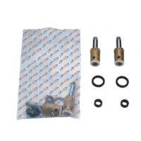 供应阀芯套装,厨房水龙头阀芯套装,水龙头配件 98-V