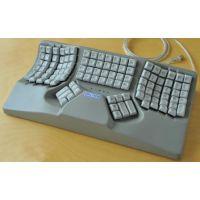 英国Maltron三维键盘(中国总代)轨迹球鼠标