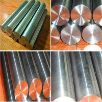 苏州 耐高温镍铬合金GH1140、GH2132、 3030、 4033、规格齐全