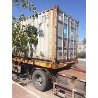 广州黄埔港进口医疗器械如何办理清关手续及所需文件出证费用