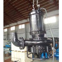 ZSQ灰渣泵、吉林灰渣泵、ZSQ系列