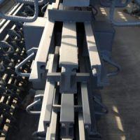 南宁GQF-L240橡胶伸缩缝制造厂家