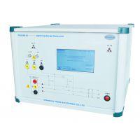 供应实验室专用上海普锐马(Prima)高端雷击浪涌发生器PSUG6010