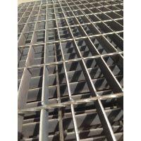 工厂下水道用镀沟盖板规格