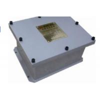 隔爆兼本安型电源(国产) 型号:CN61M/KDY127/12库号:M238219