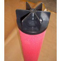 曙尔滤芯00245106A不锈钢液压油滤芯