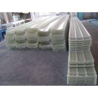 采光板用途、钢结构采光板、厂房采光板