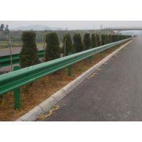 拉萨公路公路防撞栏