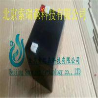 郴州太阳能路灯专用蓄电池储能专用