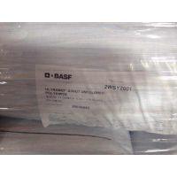 供应本色玻纤增强PA66 巴斯夫A3HG7 价格非常诱人 保证原厂原包 上海保税区现货