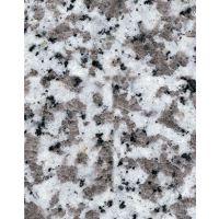超强超轻石材蜂窝板架空地板