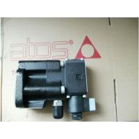 atos,DKZOR-AE-171-S3/I 10/PE9,现货