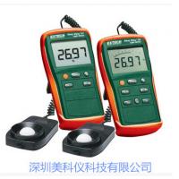 深圳美科仪科技供应美国Extech EA30大范围数字照度计