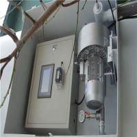 天一水务(在线咨询)|污水处理|污水处理设备批量生产