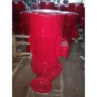 消防泵厂家供应XBD-L型 智能控制柜,气压罐