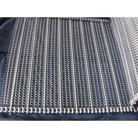 盛宏机械(图)、金属网带、宿州市网带