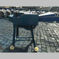 加工物料专用铡草机 适用于羊马鹿养殖的铡草机 鼎达厂家自产直销