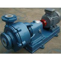 三联泵业(在线咨询),徐州n型冷凝泵,凝结水泵