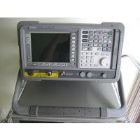 安捷伦Agilent E4407B 频谱仪?