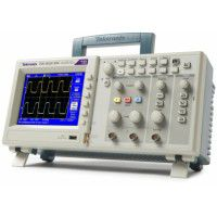 TDS1001B-SC学校专用数字示波器