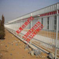 锌钢栅栏厂家,铁艺栅栏价格,锌钢护栏加工厂家直供