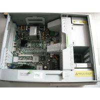 供应SUN Ultra 45 workstation带全新包装1.6G/4GB/250G/
