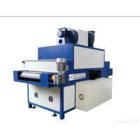 紫外线UV固化机