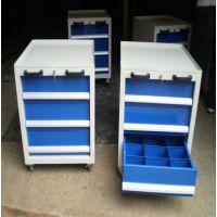 洛阳乾昊厂家销售重型工具柜