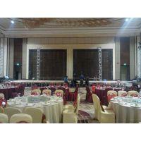上海宴会活动策划布置公司