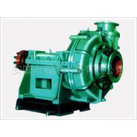 供应65ZGB(P)型渣浆泵 耐磨渣浆泵 厂家供应(图)