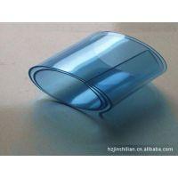 供应杭州PVC塑料软板,PVC透明软板