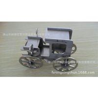 家居工艺品 不锈钢摆件 老爷车摆件 中国龙摆件 珊瑚摆件