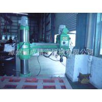 供应大型铸铁机加工铸钢切削加工