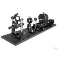 美国THORLABS水质分析仪