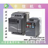台达变频器 E系列 VFD037E43A