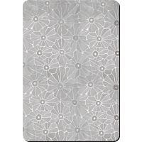 供应山西优质不锈钢压纹板|304【不锈钢青铜压纹板】|彩色不锈钢压花板