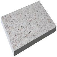 供应金四方供应【山东匀质板材料,山东匀质板种类,山东匀质板厂家】