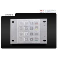 专业供应 凯明杨 密码键盘3502系列