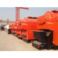 2吨 4吨 生物质环保锅炉 菏锅生物质锅炉厂家,18853039965