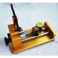 同心度测量仪K-10 K-20G K1-40G圆度仪 偏摆仪 同轴度仪