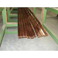 【生产销售】异型紫铜管|异型紫铜棒|异型黄铜管等