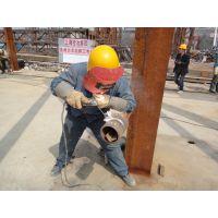 特种设备气体保护焊,特种设备手工电弧焊