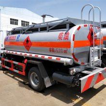 3-10吨加油车,油罐车,普货罐车低价出售