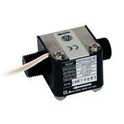 日本爱知时计aichitokei 微流量传感器 OF05ZAT 0.085~0.85L/min