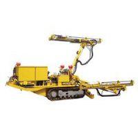 儋州全液压掘进钻车销售|海口热销海南空压机哪里买
