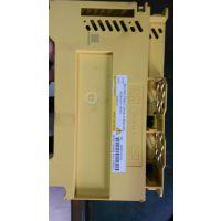 A02B-0311-B520系统维修