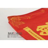 郑州帆布宣传袋加工,帆布福袋定制,染色帆布袋批发定制
